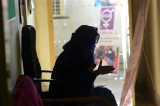 Au Pakistan, la routine de l'avortement, faute de contraception