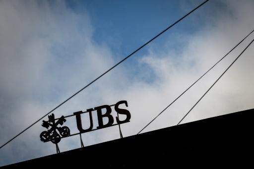 La banque UBS a-t-elle organisé une fraude massive? La justice française tranche mercredi