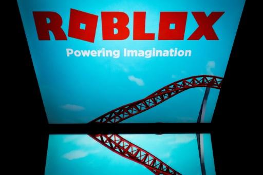 Roblox, le bac à sable des jeux vidéo