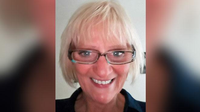 Véronique, une Montoise de 56 ans, ne s'est plus manifestée depuis près de 2 mois: l'avez-vous vue?