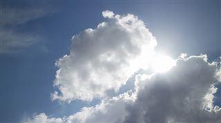 Météo de la semaine- douceur et soleil sont-ils encore au programme? 4