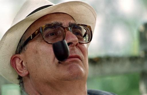 Chabrol offre un record de téléspectateurs à Arte