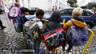 L'âge auquel les élèves seront OBLIGÉS d'aller à l'école va bientôt changer en Belgique 4