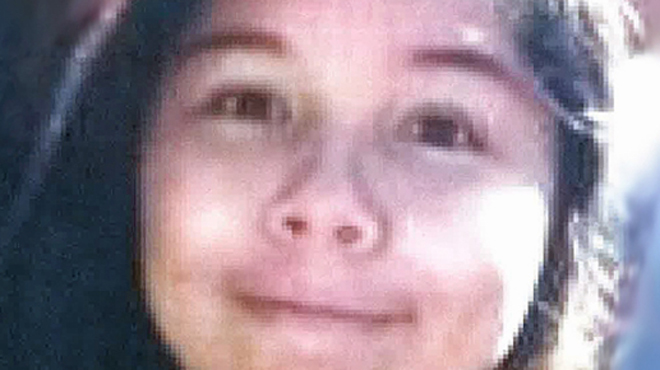 Angelina, 16 ans, n'a plus été aperçue depuis le 29 janvier à Deurne: l'avez-vous vue?