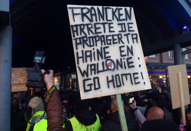 Francken2
