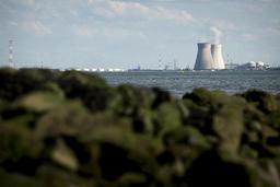 Le gendarme nucléaire se prépare à la prolongation des centrales