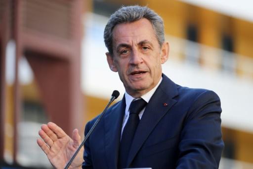 Affaire Bygmalion: Sarkozy obtient une victoire d'étape dans ses recours contre un éventuel procès