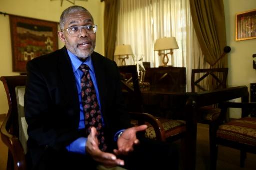 Soudan: la répression menace les efforts pour retirer le pays de la liste noire, prévient Washington