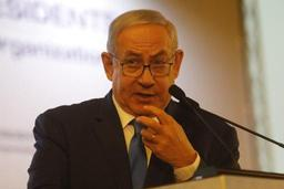 Elections législatives en Israël - Netanyahu signe un accord qui va renforcer l'extrême droite en vue des élections
