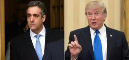 L'incarcération de l'ex-avocat de Trump reportée de deux mois à sa demande