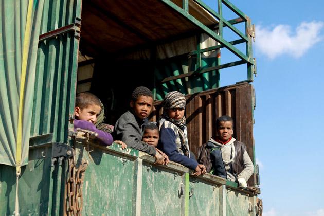 transport-enfants-syrie-3