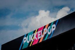 Le Pukkelpop pourrait se rapprocher du centre de Hasselt