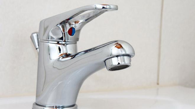 Les adoucisseurs d'eau par électrolyse: bons pour vos appareils mais pas forcément pour vous