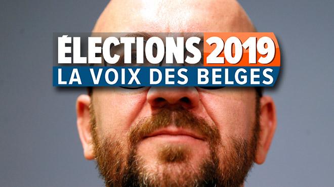 La Voix des Belges - Pouvoir d'achat: le TOP 20 de vos mesures si vous étiez Premier ministre