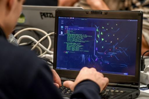 Internet et ses noms de domaine sous le coup d'une attaque inédite