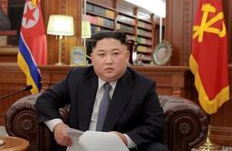 Deuxième sommet Trump - Kim - Hanoï annonce une visite de Kim Jong Un