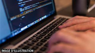 L'internet mondial sous la menace d'une vague d'attaques d'une ampleur INÉDITE 3