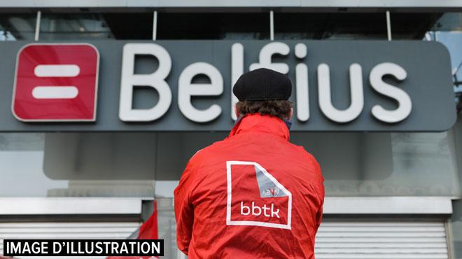 Ces dernières années, les banques ont licencié... en toute discrétion: