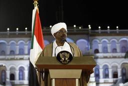Soudan: Béchir désigne Mohamed Ela comme nouveau Premier ministre