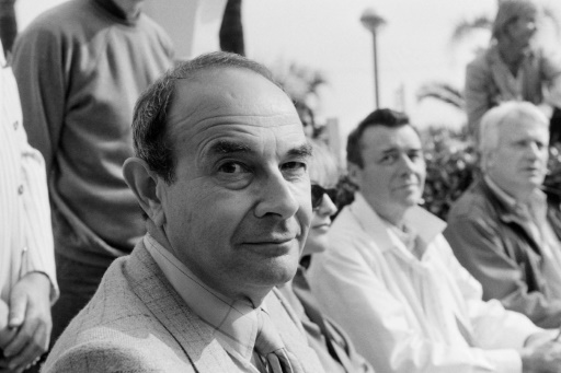Stanley Donen, le père de