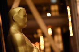 Oscars 2019 -