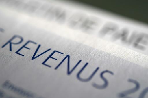 L'impôt sur le revenu pour tous, une issue possible après le grand débat, selon Gourault