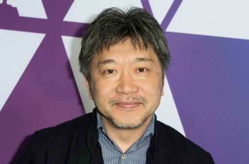César du meilleur film étranger: Kore-Eda regrette un