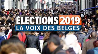 La Voix des Belges - Pouvoir d'achat- le TOP 10 de vos conseils pratiques