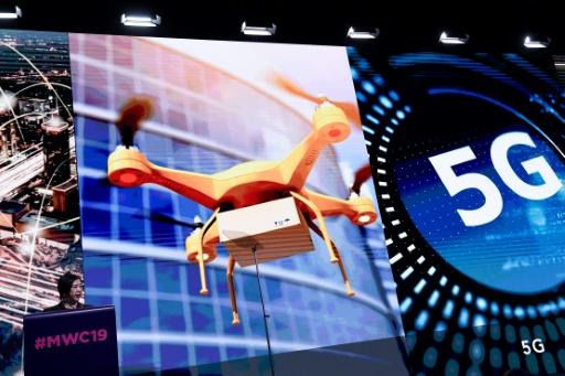 Trop de promesses avec la 5G, au risque de faire fuir le consommateur?