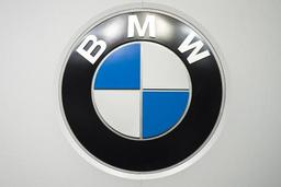 Emissions polluantes: BMW va payer une amende et échappe aux poursuites