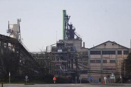 Südzucker va fermer 5 usines de production de sucre mais pas la Raffinerie Tirlemontoise