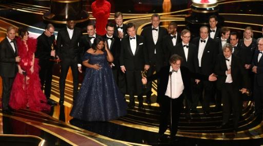 Oscars 2019: plus de diversité, mais la polémique reste