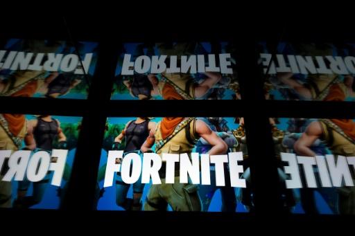 Jeux vidéo: un concurrent de taille pour Fortnite et une plongée dans une ville infestée de zombies