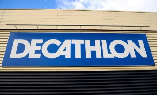 Face à la polémique, Decathlon renonce à commercialiser son