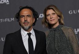 Le réalisateur mexicain Iñarritu présidera le jury du 72e Festival de Cannes