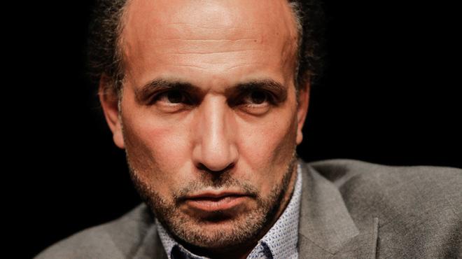 Tariq Ramadan dépose plainte contre ses accusatrices: