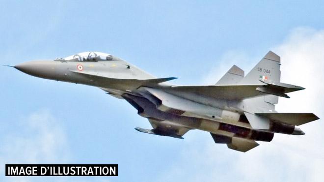 Dangereuse escalade en Asie: le Pakistan dit avoir abattu deux avions indiens