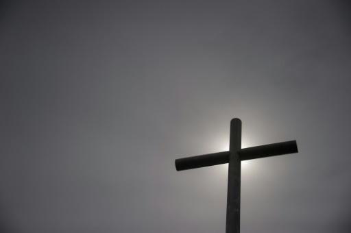 Pédophilie: le Nebraska réclame les rapports d'abus sexuels auprès de 400 églises