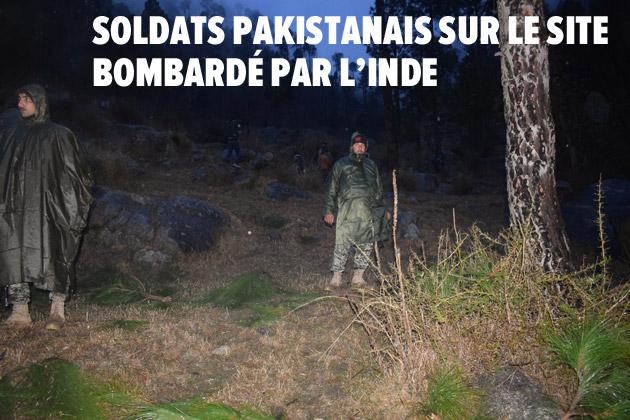 soldats-pakistanais