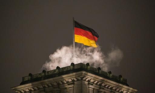 Nazisme: Berlin peine à dissiper le flou autour d'une pension controversée