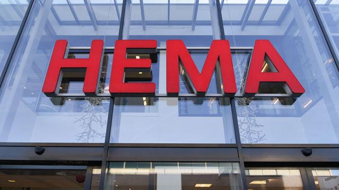 Attention si vous avez acheté ce jouet chez Hema: une pièce peut présenter un risque d'étouffement
