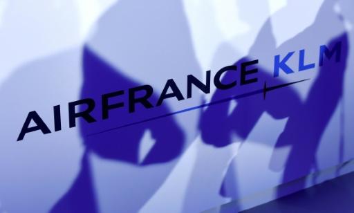 Air France-KLM: la