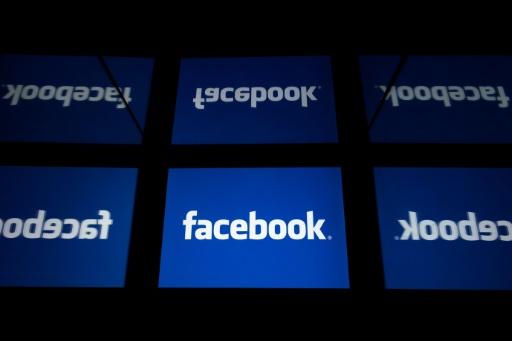 Données personnelles: enquête ouverte contre Facebook à New York