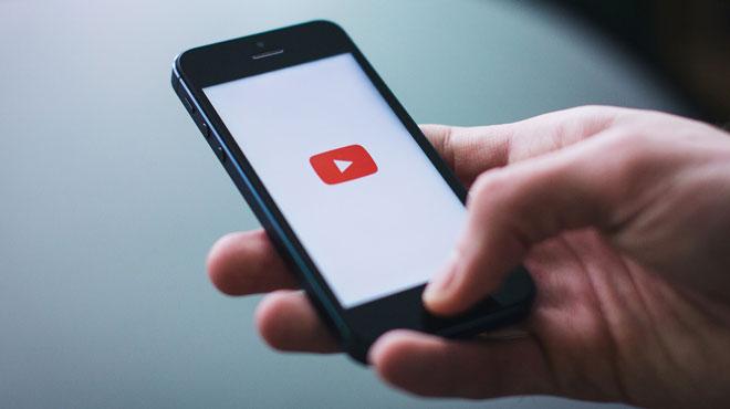 YouTube interdit les commentaires sous la plupart des vidéos de mineurs — Pédophilie