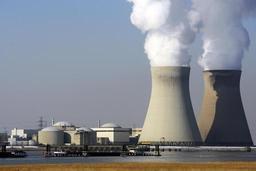 Engie table sur une prolongation de deux réacteurs