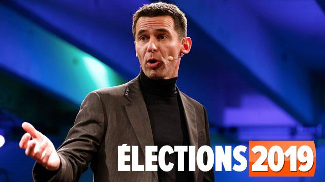 Ecolo et Groen vont s'échanger des candidats: