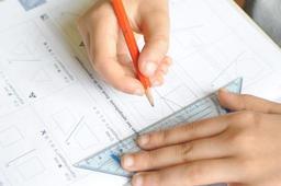 Davantage de jeunes placés dans les internats scolaires en Flandre