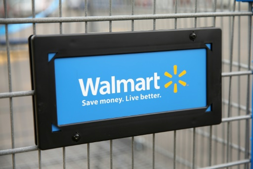 Walmart modifie le rôle de ses agents d'accueil, inquiétant les employés handicapés