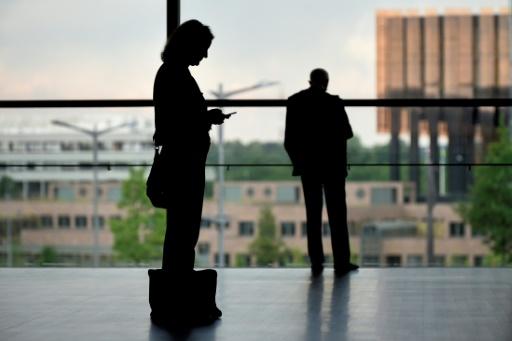 Top départ pour l'index d'égalité hommes-femmes dans les grandes entreprises