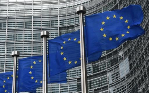 Blanchiment: la liste noire de Bruxelles compromise